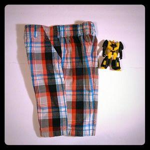 Garanimals Shorts